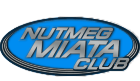 Nutmeg Miata Club