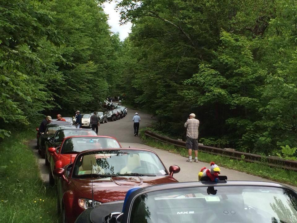 Stowe VT Weekend Getaway